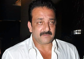 Sanjay Dutt does filing and clerical work in jail