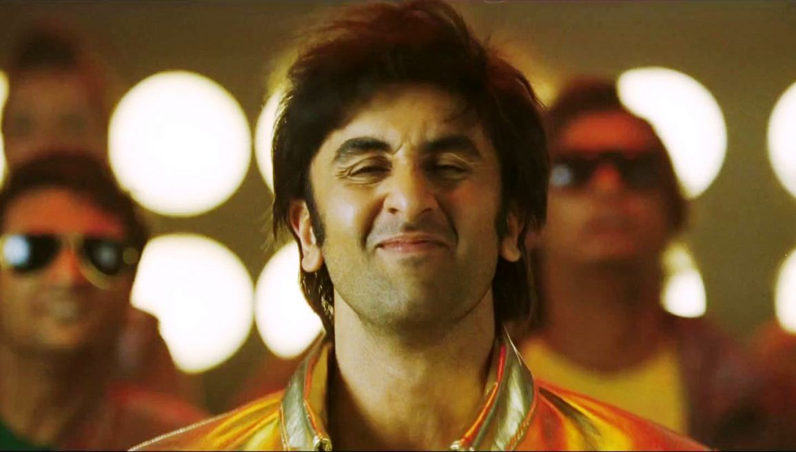 'Besharam' to release on a wednesday