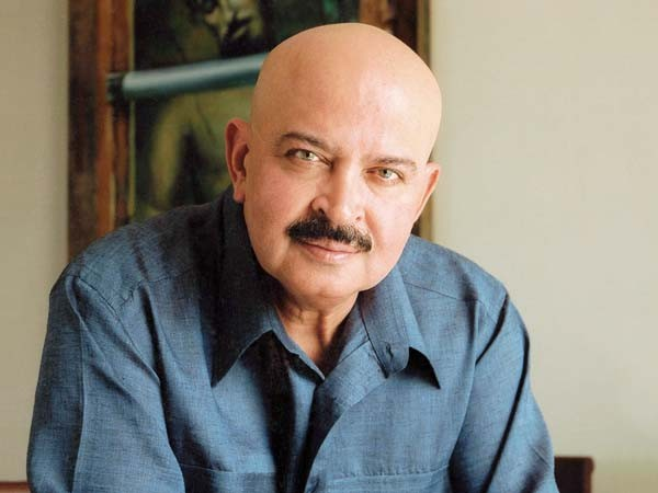 Rakesh Roshan's surprise gift
