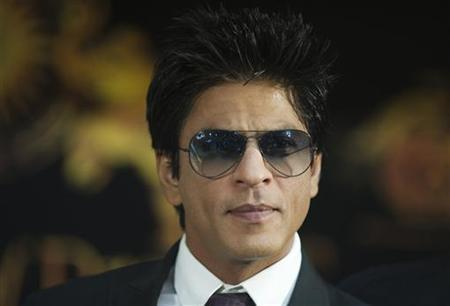 Shahrukh Khan's views on life