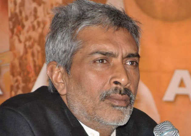 Prakash Jha's next - inspired by Asaram Bapu
