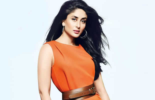 Kareena Kapoor to go Retro for