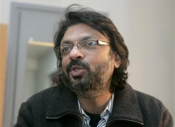 Sanjay Leela Bhansali : Salman Khan is a fakir