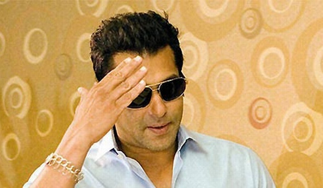 Will Salman Khan host Bigg Boss next year?