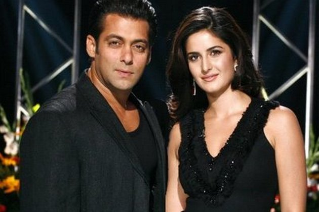 Aamir Khan - I want to see Salman and Katrina together in real life