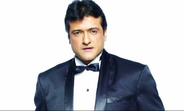 Armaan Kohli's secrets revealed by close friend Vivek Mishra