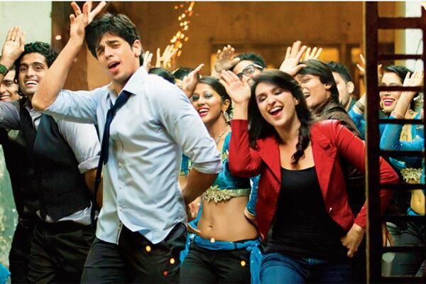 Video | Drama Queen | Hasee Toh Phasee