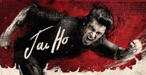 Jai Ho - Official Theatrical Trailer released