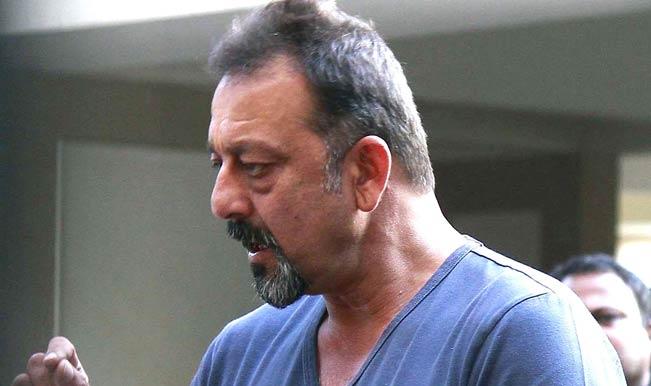 Maharashtra Government to probe parole granted to Sanjay Dutt