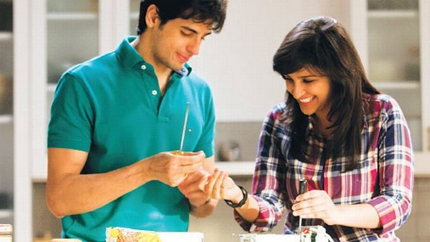 Video | Hasee Toh Phasee | Song | Zehnaseeb