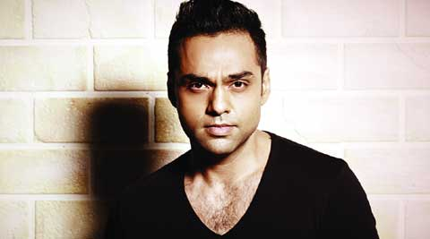 A new turn of events in Abhay Deol -T-series tussle