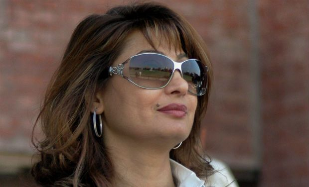 Sunanda Pushkar death - Celebs took to Twitter to express grief
