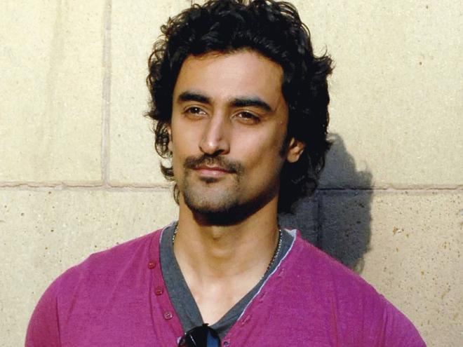 Nothing official on wedding plans: Kunal Kapoor