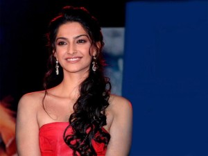 Sonam Kapoor reveals - Is Koffee With Karan Scripted?