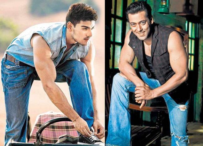 Salman Khan's lawyer to help Sooraj Pancholi