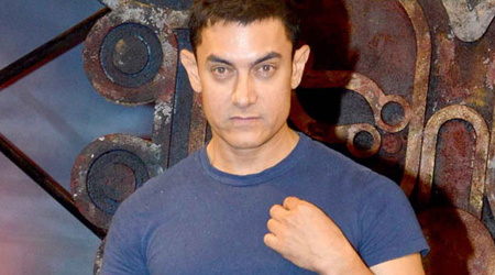 Not endorsing any party in 2014 polls, declares Aamir Khan