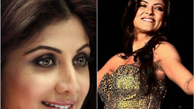 Bollywood: Actresses who launched their own production companies