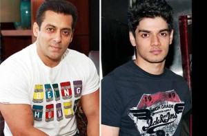 Jiah Khan's Mother Accuses Salman Khan for Supporting Sooraj Pancholi