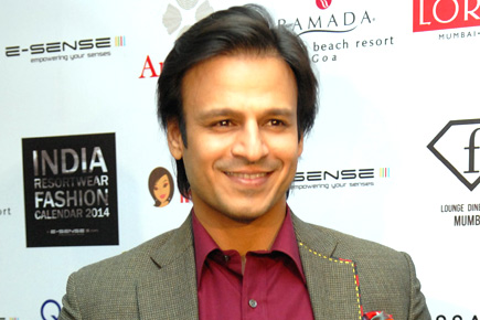 Vivek Oberoi: Joy of helping poor bigger than any award