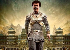 Official Trailer | Kochadaiiyaan - The Legend | ft. Rajinikanth-Deepika Padukone