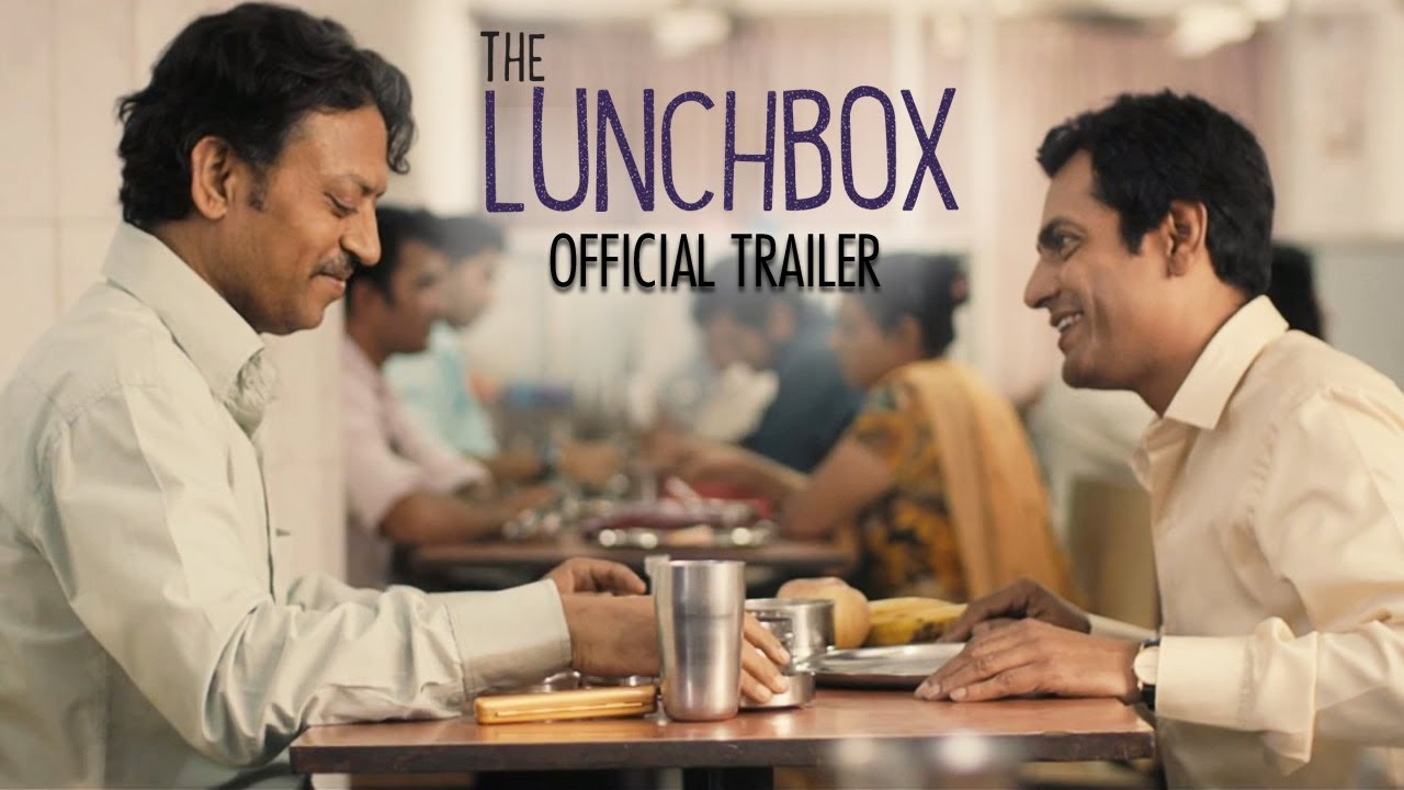 'The Lunchbox' and 'Shahid' to get Anti-Kela award