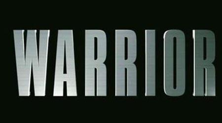 Hollywood film 'Warrior' inspires new Hindi film