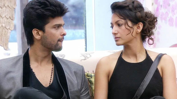 Kushal Tandon: What if one day I don't get this love