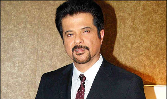 Anil Kapoor: 'Battle For Bittora' will make a fantastic film