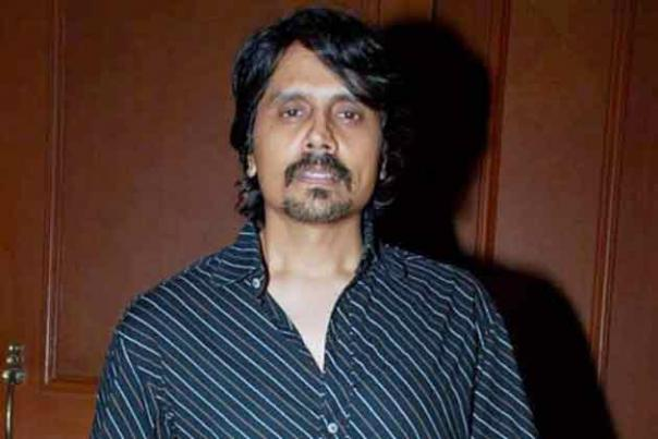 Audiences needs to be offered different films : Nagesh Kukunoor