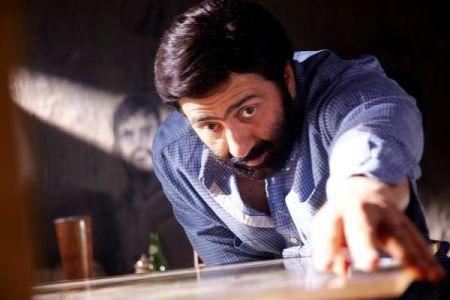 Sunny Deol loves his first Haryanvi character in 'Dishkiyaoon'