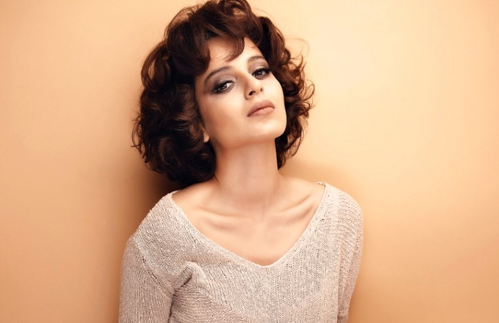 Kangna Ranaut: I have better things to do than attend award functions