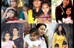 Bollywood's star wives