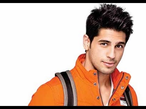 Sidharth Malhotra plans to fly down to Delhi to vote