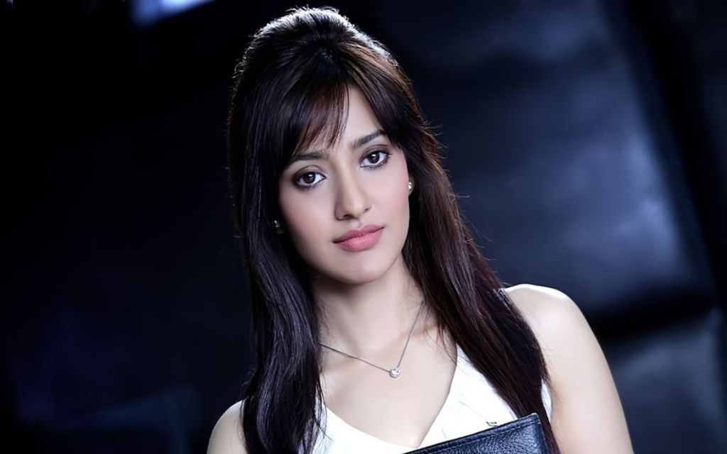 Haven't found wide acceptance: Neha Sharma on Bollywood