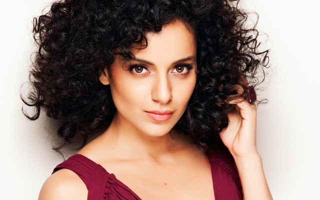 Kangna Ranaut ready to be in relationship