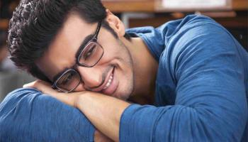 Arjun Kapoor: After '2 States', kids aren't scared of me