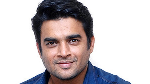 R. Madhavan: If you love your country, then vote