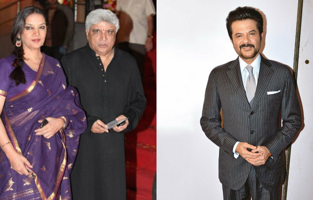 Had made prior commitment to IIFA, say Bollywood actors on missing voting