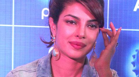 When Priyanka Chopra was Mobbed in Manali