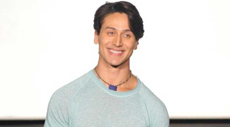Tiger Shroff signed for 'Any Body Can Dance' Sequel?