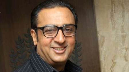 New York fest honour gives Gulshan Grover a reason to smile