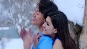 Video | Rabba | Heropanti