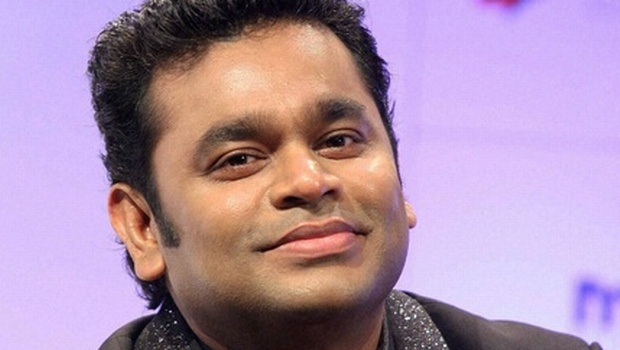 A.R. Rahman: Films with song-dance have more longevity