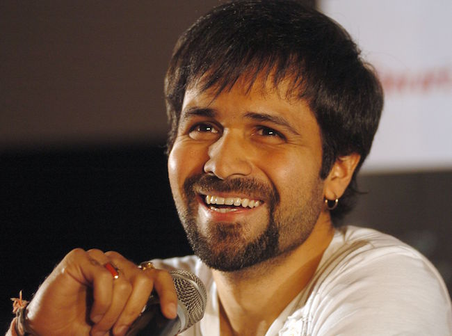 No 'Raaz' or 'Murder' without Emraan Hashmi