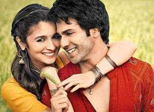 Video | Official Trailer | 'Humpty Sharma Ki Dulhania'