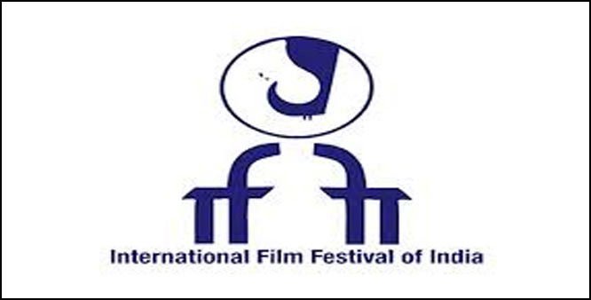 Cannes: IFFI's loss is others' gain
