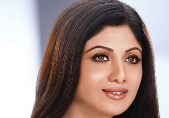 Shilpa Shetty: Mothers don't need my advice