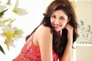 Miss India Pooja Chopra's dad told mom to kill her
