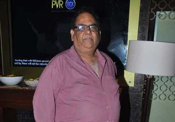 Satish Kaushik's help arrested, Rs. 1.19 crore recovered