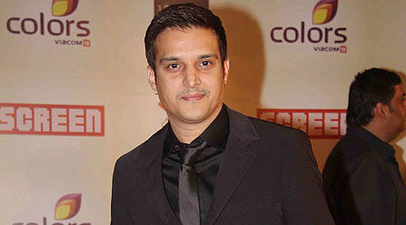 Jimmy Sheirgill: Producing films was bad experience